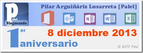 aniversario_blog