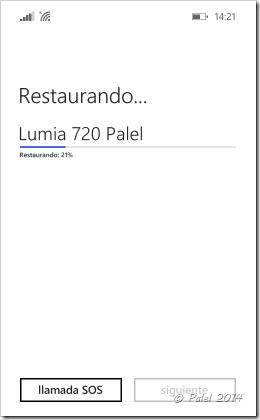 restauracion-18 - Palel.es