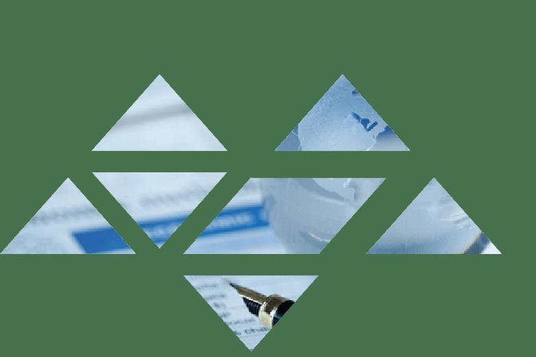 fiduciary services limassol cyprus palema