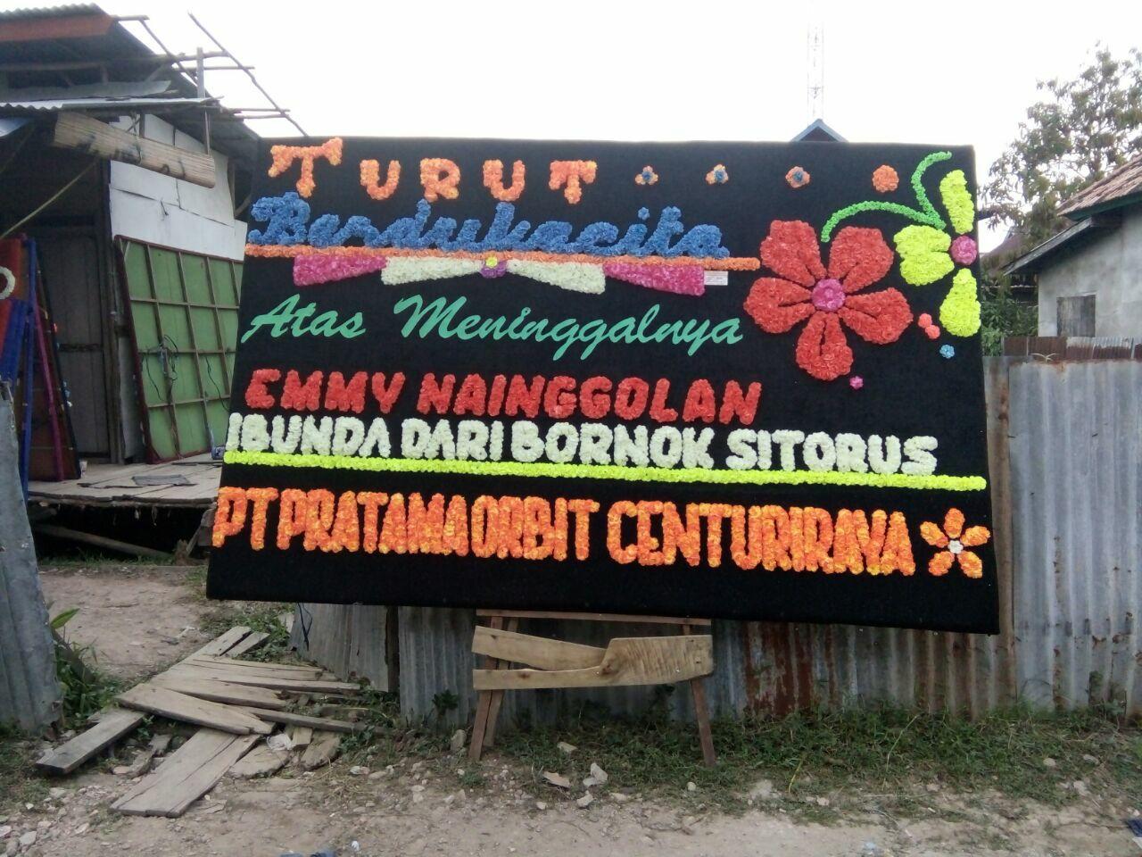 Wa 08114108979 Alicia Florist Palembang Karangan Bunga Palembang