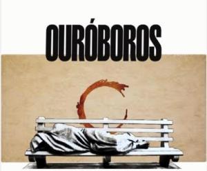 cartel_ouroboros