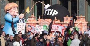 masiva_protesta_en_berlin_contra_el_ttip_y_su_expolio_a_los_trabajadores-cf31e-d8401