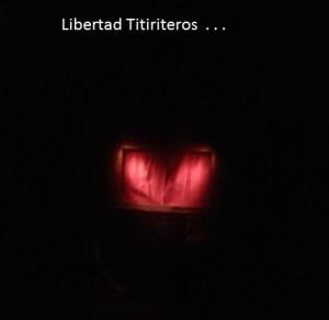 tirititeros-441x429