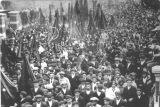 003-Manifestacin1934-Mieres PRIMERO DE MAYO