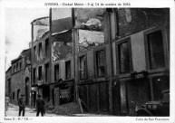 510-calle-san-francisco