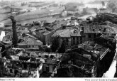 536-vista-dende-la-catedral