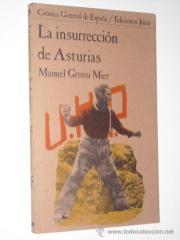 LIBRO LA REV.1934 GROSSI