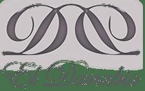 El-Danubio-Palencia-Abierta-logotipo