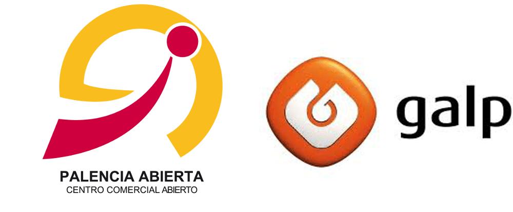 Palencia Abierta GALP