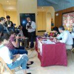 presentado_Toros-Teatro-Estopa-3