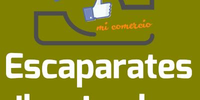 Concurso Fotografía Digital «Me Gusta Mi Comercio»