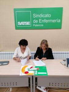 satse-palencia-abierta-2019-firma