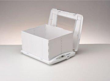 Brod & Taylor Proofer - Gärautomat und Joghurtgerät - 2
