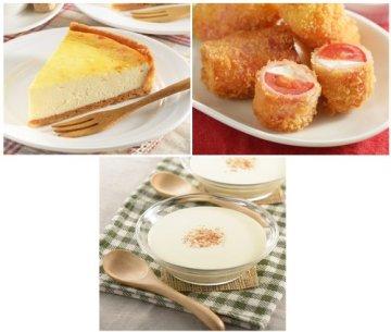 Fermentation Cafeteria abgelassen Joghurt Topf SJ1884 (Japan Import / Das Paket und das Handbuch werden in Japanisch) - 6