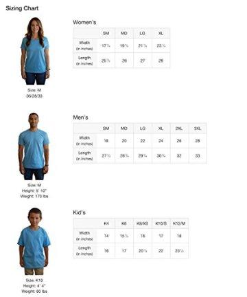 LCHF - Low Carb High Fat Tshirt fun gift idea Herren, Größe XL Schwarz - 2