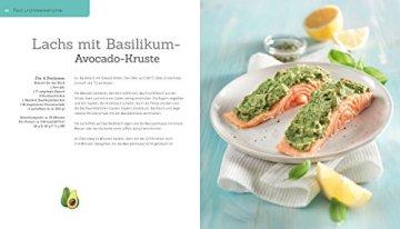 Paleo - Das Kochbuch: Iss dich gesund! - 5