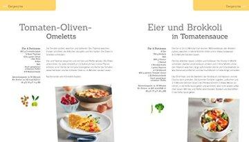 Paleo - Das Kochbuch: Iss dich gesund! - 6