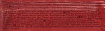 Roobar goji berry, 10er Pack (10 x 30 g) - 4