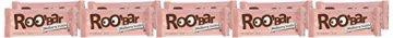 Roobar mulberry und vanilla, 10er Pack (10 x 30 g) - 2