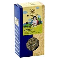Sonnentor Kräuter der Provence (25 g) – Bio -