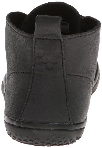 VIVOBAREFOOT - Gobi II (Damen) - Barfußschuhe - Black Größe: 41 - 2