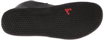 VIVOBAREFOOT - Gobi II (Damen) - Barfußschuhe - Black Größe: 41 - 3