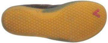 VIVOBAREFOOT - Gobi Suede (Herren) - Barfußschuhe - Dark Brown Größe: 48 - 3