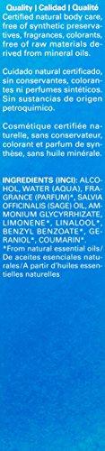 Weleda Salbei Deodorant, 100 ml - 4