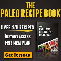 paleo-recipe-book