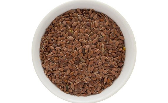linu semenys kas tai