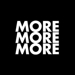 more_more_more_main_a2