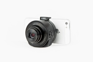 sony-smart-lens-qx10-qx100