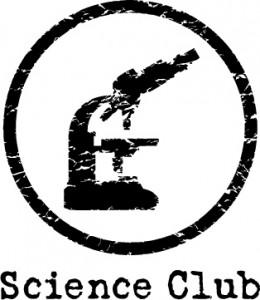 Science_Club_logo