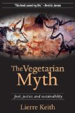 The Vegetarian Myth