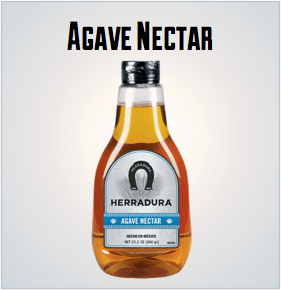 Is Agave Nectar Paleo