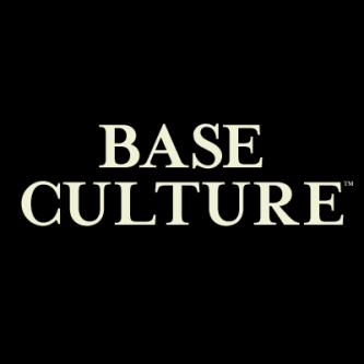 base culture bread