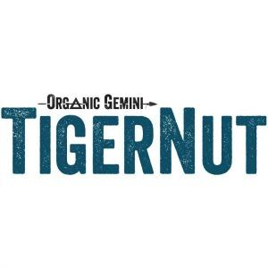 organic gemini certified paleo tigernuts