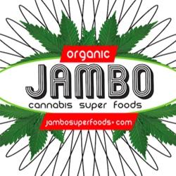 jambo superfoods logo paleo