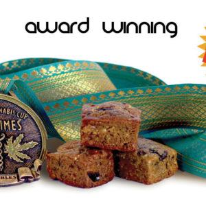 jambo-superfoods-cannabis-cup-edible-winner