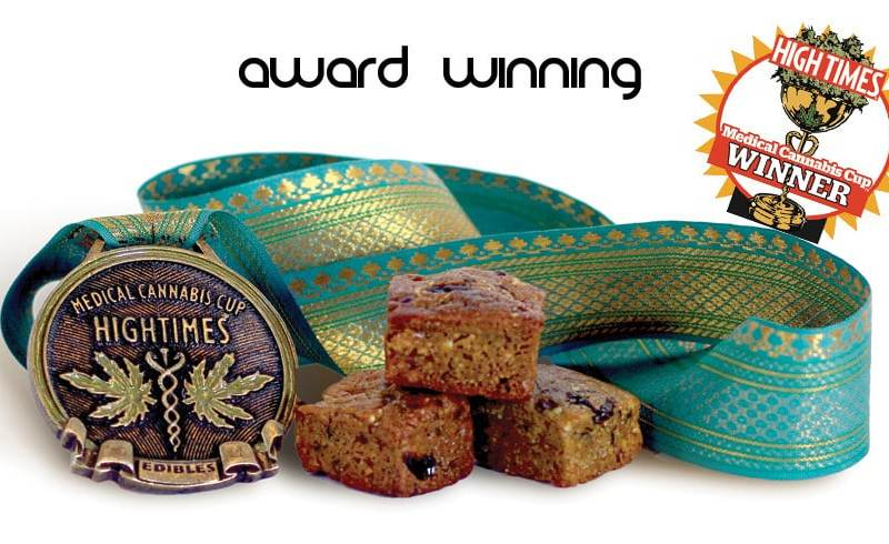 jambo-superfoods-cannabis-cup-edible-winner