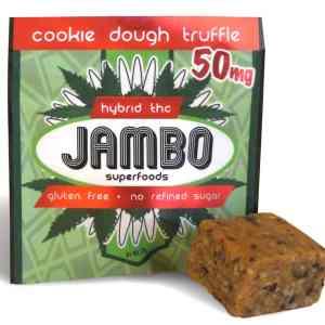 jambo-superfoods