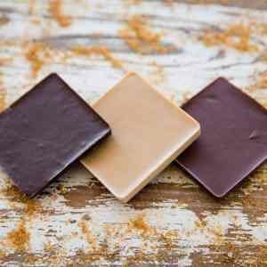 get sweet eats certified paleo chocolate
