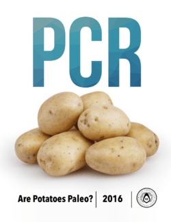are-potatoes-paleo-official-paleo-status-of-potatoes-in-paleo-foundation-consensus-report