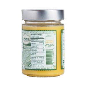 certified-paleo-fourth-and-heart-grass-fed-original-ghee-back-2