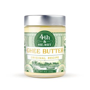 certified-paleo-fourth-and-heart-grass-fed-original-ghee