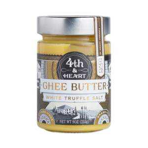 certified-paleo-fourth-and-heart-grass-fed-white-truffle-salt-ghee