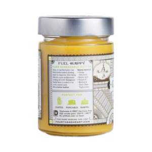 certified-paleo-grass-fed-vanilla-bean-ghee-from-4th-and-heart-back-2