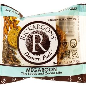 Megaroon Indiv package