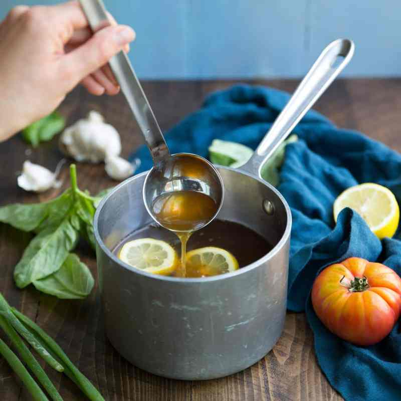 """Bare Bones Broth Company - Bare Bones is part cooking ingredient, part beverage and part """"souperfood."""" Nourish your body with a chef-designed broth that can be sipped as a healthy drink or used as a base for soups, stews, sauces and so much more! Our core product line is chef-inspired bone broths made from sustainable ingredients and perfect for sipping, souping, saucing and beyond. #paleo #certifiedpaleo #whole30"""