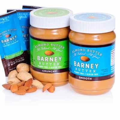 Barney_butter_Jars
